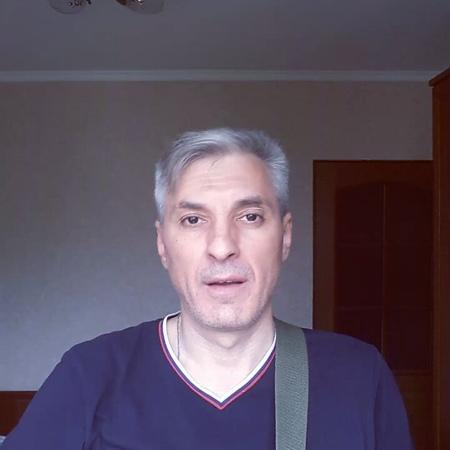Заезжал старый друг воевавший в Афганистане, посидели поговорили, и что то навеяло, вспомнил песню группы Каскад...