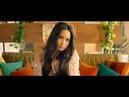 Clean Bandit Solo feat Demi Lovato Official Video