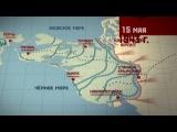 Великая война HD. Серия 12. Битва за Воздух (2010) — Историческое кино на Tvzavr