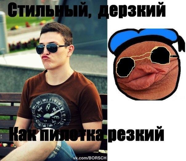 аватарка наталья: