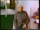 Джидду Кришнамурти Проблемы жизни