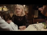 New Emilia Clarke sings: Dolce and Gabbana The Only One