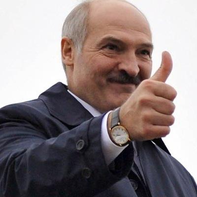 Дмитрий Бондарь, 22 мая 1984, Екатеринбург, id56449376