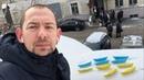 Российский плен для украинских моряков