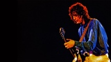 Led Zeppelin White Summer, Kashmir 8111979 REMASTERED