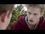 Yann and Lucas - Les Innocents PART 11