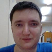Фанюк Борис