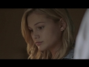 Marvel's Cloak Dagger 1x04 Call/Response | Season 1, Episode 4 Sneak Peek: Tandy's Power | Freeform
