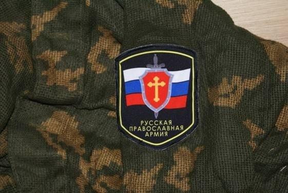 Российские боевики на своем ТВ предоставили доказательства участия РФ в боях на Донбассе - Цензор.НЕТ 289