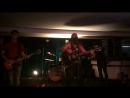 Группа Стереомоно концерт посвящённый памяти Виктора Цоя