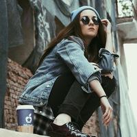 Валентина Лукащук фото