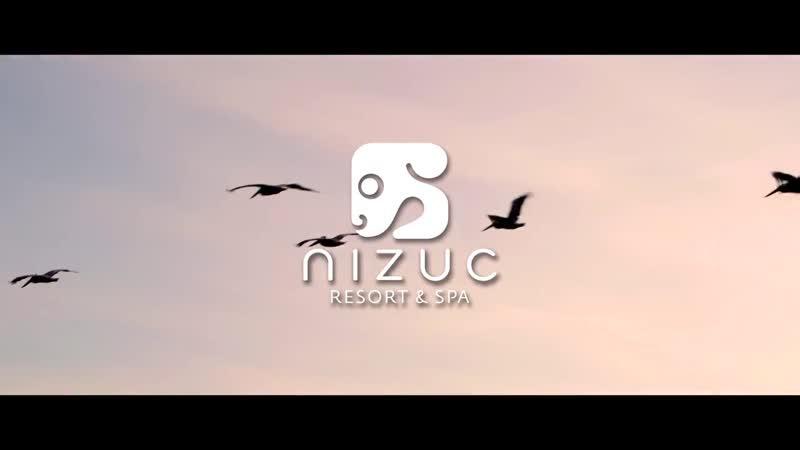 Nizuc Resort SPA Канкун