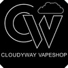 CloudyWay Vape shop Тамбов