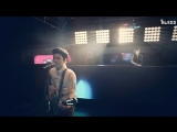 LUNAFLY (Feat._Miryo_of_B.E.G)- Special Guy(рус_саб)