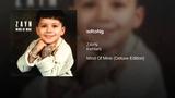zayn &amp kehlani - wrong (audio)