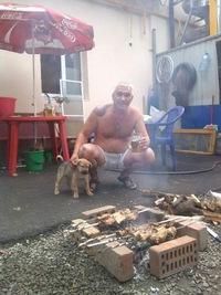 Юрий Татаренков, 23 декабря , Губкинский, id142769472