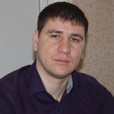 Михаил Кравченко, 14 марта , Санкт-Петербург, id44173961
