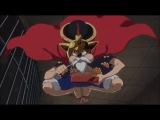 One Piece 650 русская озвучка OVERLORDS / Ван Пис - 650 серия на русском