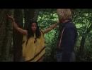 худ.фильм мелодрама(есть сцены бдсм: бондаж, изнасилования,rape): Apache Woman(Una donna chiamata Apache) - 1976 г, Эли Галлеани