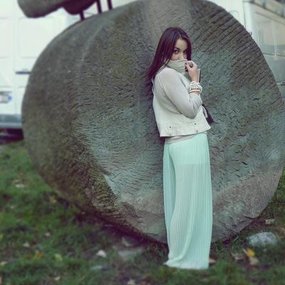 Ann Marinicheva, 12 февраля , Шостка, id56060732