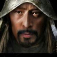Чингизхан Великий, 5 января 1978, Дербент, id222134300