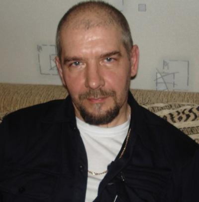 Владимир Бильский, 15 ноября , Харьков, id56343136