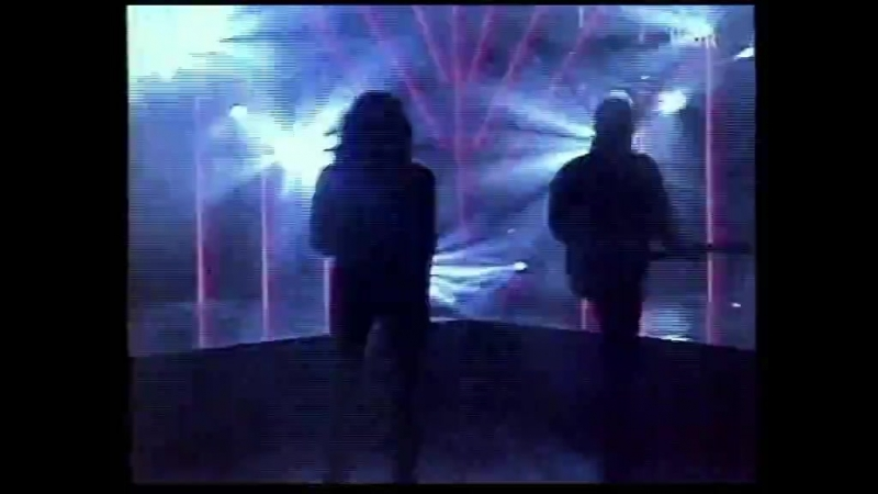 Modern Talking You're My Heart You're My Soul WDR Wunschkonzert Mai'86 MTW
