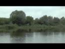 Один на реке. Куда подует ветер. Речные петли-sp-splav-sport-re-reka-ry-ryba-qqq-scscscrp