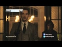 Dracula TV Series Read The Inquisitor 68778 576p 2000K WEBM