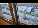 Окна в Бразилии запрос
