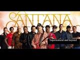 Герои вчерашних дней - Карлос Сантана