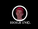 Hols Inc. Logo