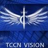 G12 VISION TCCN