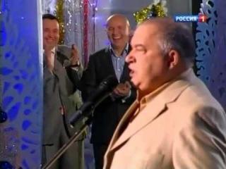 Игорь Маменко_Igor Mamenko - Жена уехала в санаторий