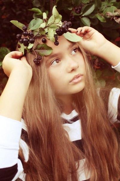 самые классные картинки для девочек: