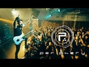 Periphery instrumental set Select Difficulty SE Asia Tour @Hidden Agenda 20170215 full set