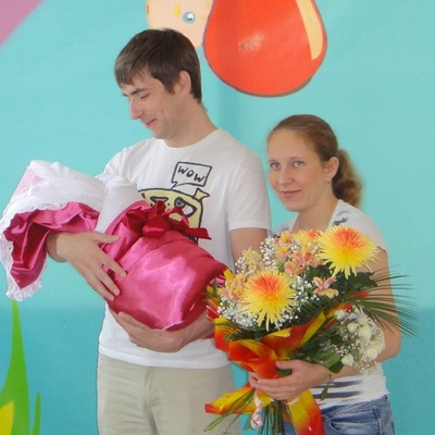 Лорачка Мансурова, 8 июня 1998, Екатеринбург, id58566222