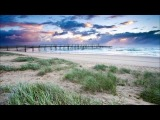 Aiera - Dunes (Original Mix)