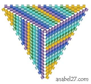http://www.anabel-beadpatterns.com/...чное%20плетение.