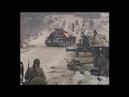 Гостилицы Операция Январский гром по полному снятии Блокады Ленинграда 14 19 января 1944 г