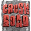 <CRUSHROAD> OFFICIAL COMMUNITY