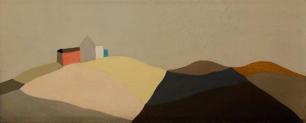 Пагава Вера (1907–1988) Французская художница грузинского происхождения. Княжна. Принадлежала к Парижской школе. В 1920 году вместе с семьей приехала в Швейцарию для поправки здоровья брата.