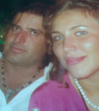 Mahmut Yigit, 5 мая 1989, Казань, id203247464
