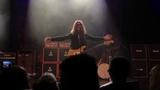 Glenn Hughes - This Time Around - Copenhagen 04042018