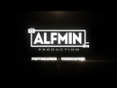 Alfmin Production (FV)