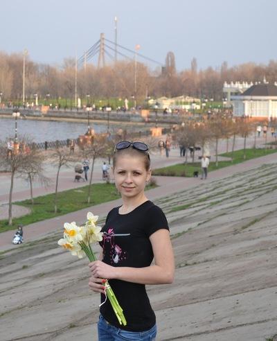 Сашка Онищенко, 1 мая , Киев, id21924589