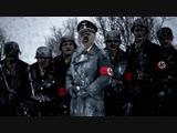 Операция Мертвый снег 2009  VO Переводман