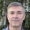 Vyacheslav Somchenko