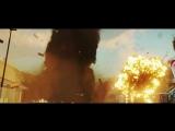 Just Cause 4 Tornado Gameplay Reveal