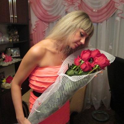 Татьяна Марьяненко, 28 августа , Кривой Рог, id105788001